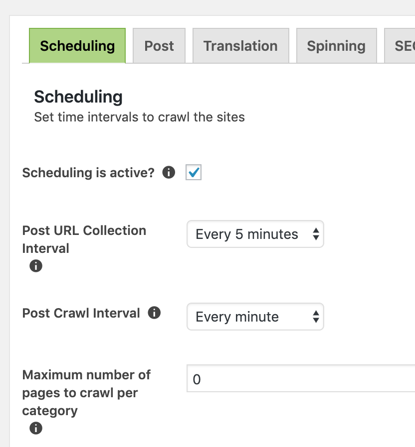 ../../_images/enable-scheduling-general-settings.png