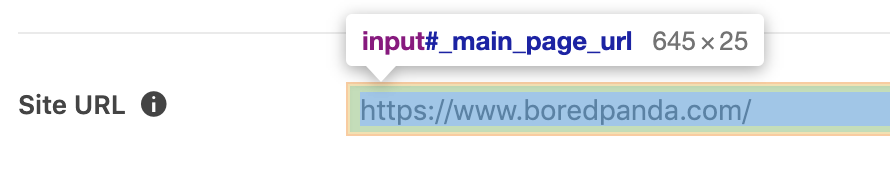 ../../../_images/post-meta-example-site-url-input.png