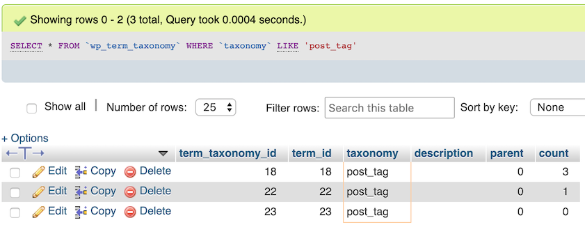 ../../../_images/post-tags-wp_term_taxonomy-table.png