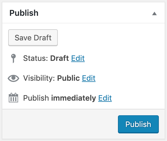 ../_images/saving-settings-publish-button.png